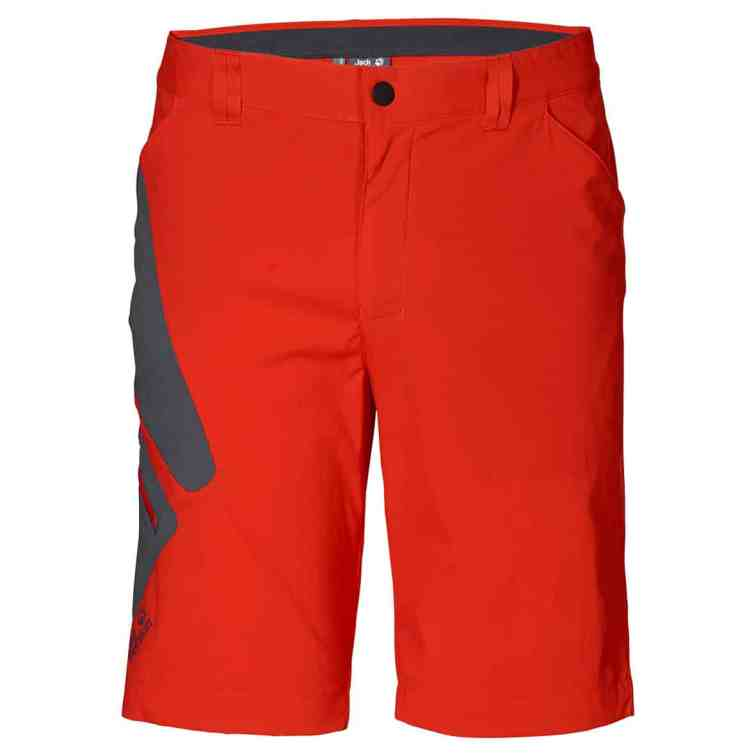 Jack_Wolfskin_Norrish_Flex_Shorts_M_Bright_Pumpkin_1502751-3021
