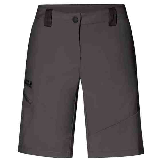 Jack_Wolfskin_Norrish_Flex_Shorts_W_Dark_Steel_1502741-6032