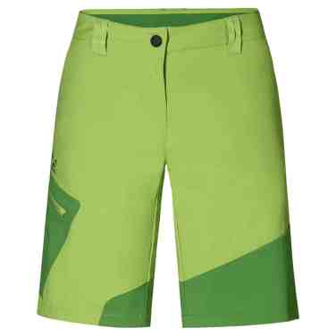 Jack_Wolfskin_Norrish_Flex_Shorts_W_Parrot_Green_1502741-4011