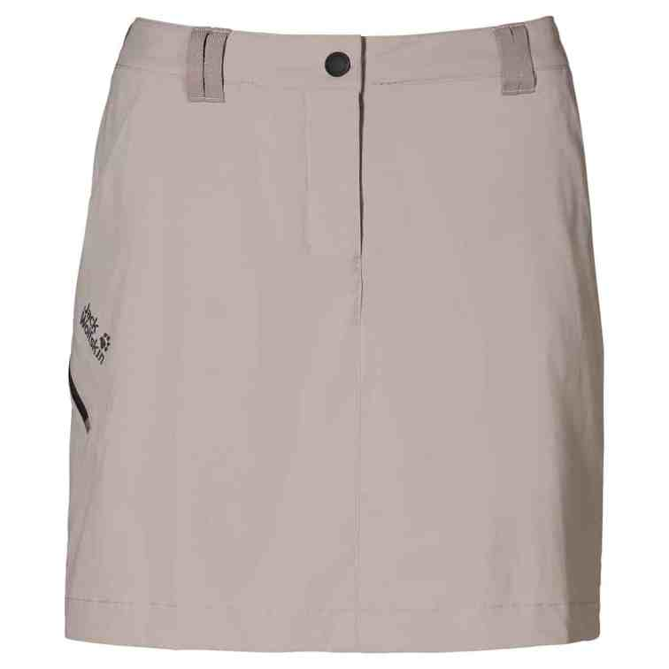 Jack_Wolfskin_Norrish_Flex_Skort_W_Moon_Rock_1502961-5041