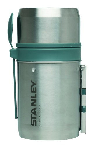 STANLEY_Mountain_Vacuum_Food_System_20oz_Stainless_Steel
