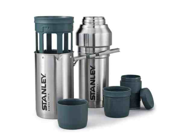 Stanley_Mountain_Vacuum_Coffee_System_01