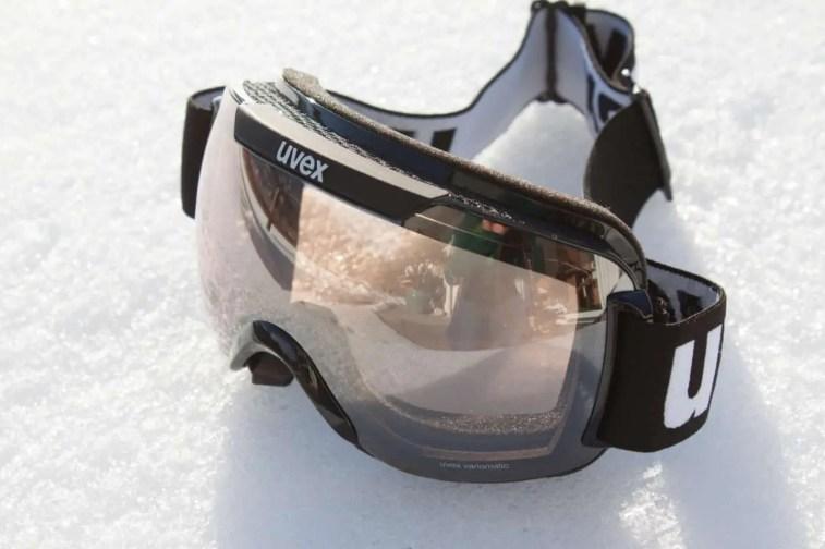 Uvex Downhill 2000 Variomatic 05