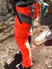 adidas W Terrex Mountainflash Pants (3)