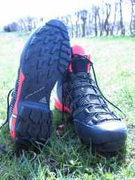 adidas Terrex Scope High GTX_3