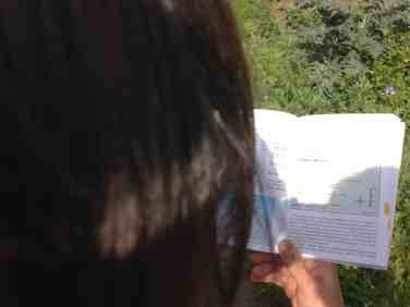 Outdoor Buch 3