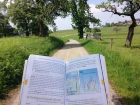 Outdoor Buch 8