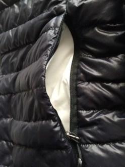 adidas_downblaze_jacket_15