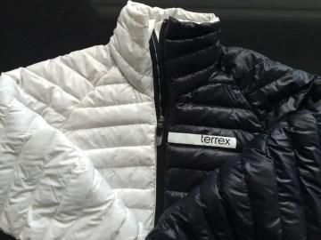 adidas_downblaze_jacket_19
