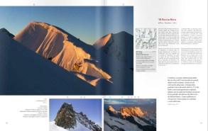 Die Viertausender der Schweiz10