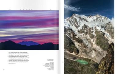 Die Viertausender der Schweiz8