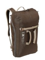 EXPED 15_Transit 30_as Backpack3