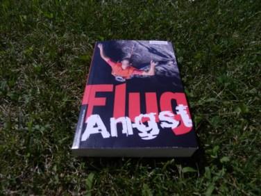 Flugangst (3)