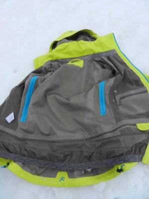 R'adys R1W Jacket (15)