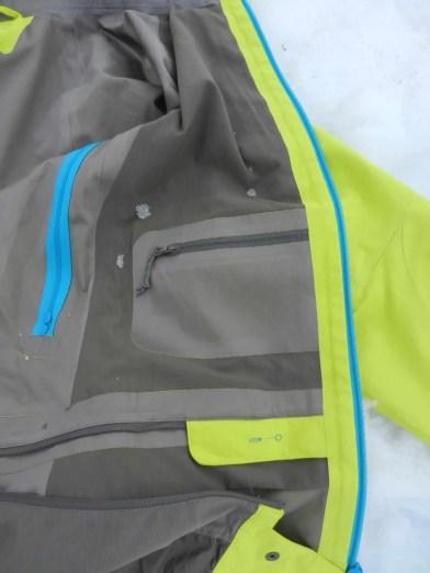 R'adys R1W Jacket (16)