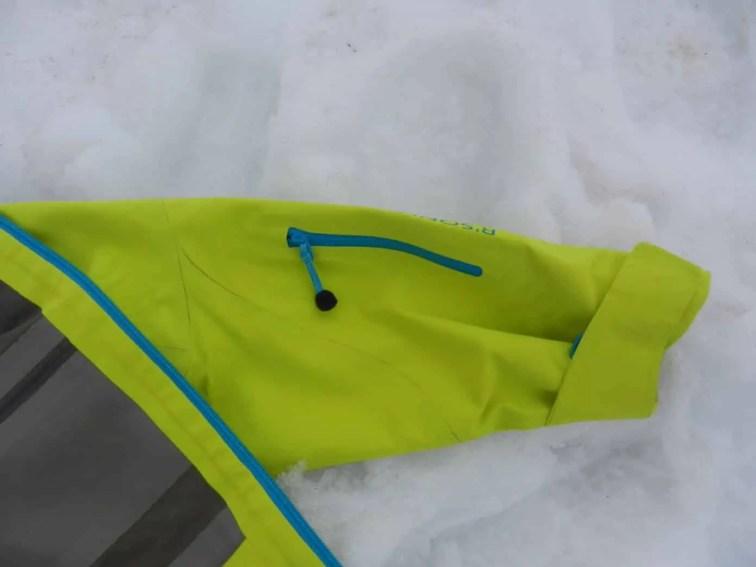 R'adys R1W Jacket (17)