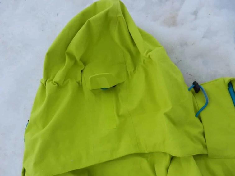 R'adys R1W Jacket (19)