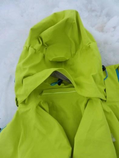R'adys R1W Jacket (21)
