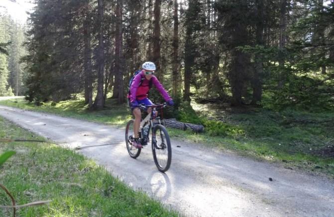 Scott Trail Mtn 20 04