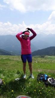 Scott Trail Mtn 20 09