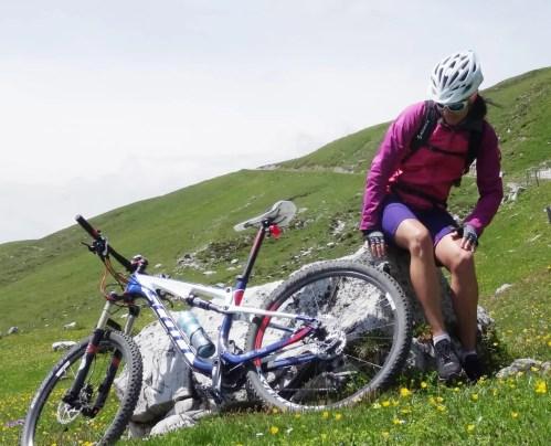 Scott Trail Mtn 20 29