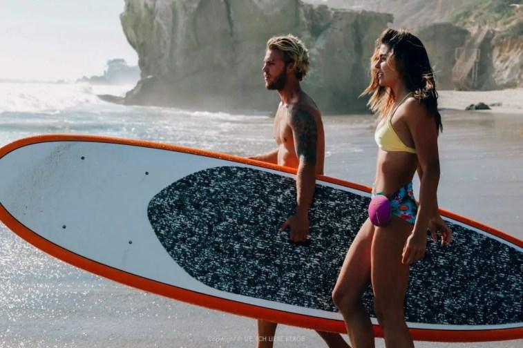 UE ROLL_Lifestyle_Beach6