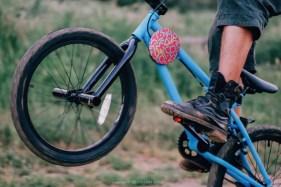 UE ROLL_Lifestyle_Bike1