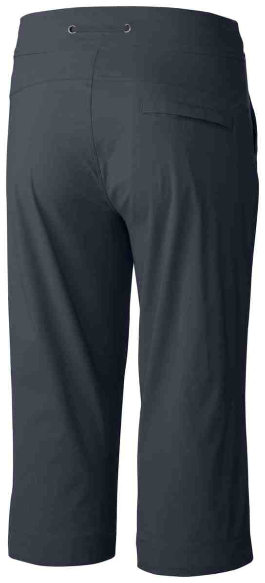 Columbia Hose Anytime Outdoor (PHOTOPRESS/Columbia)