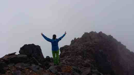 Mountain Equipment Gryphon Jacket Testbericht9