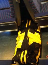 Ortlieb Duffle RS 004
