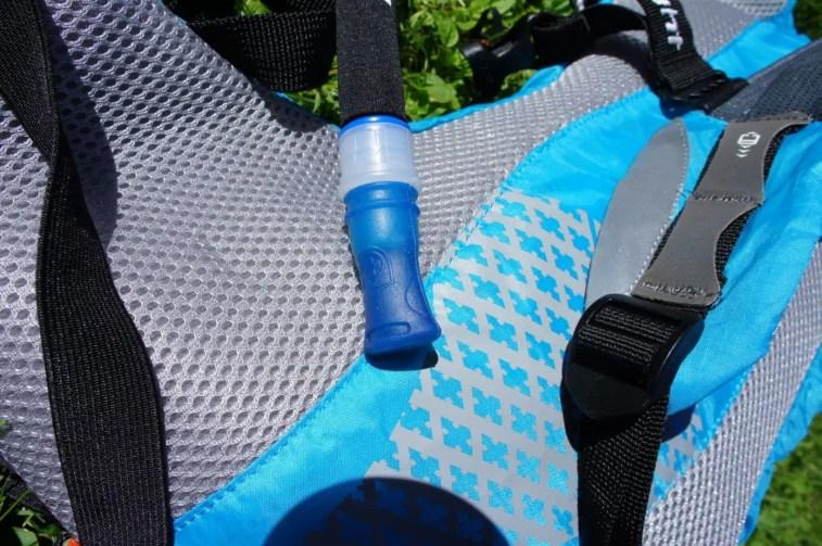 Raidlight Trail XP2 Waterpack_03