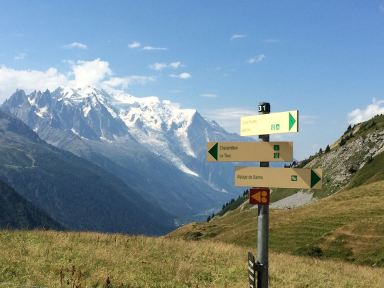 Altitrail JMEditions 2014 - Itineraire7 - signs
