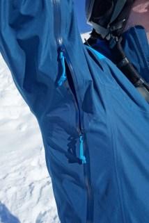 Arcteryx Alpha AR Jacket 19
