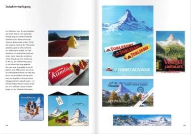 Matterhorn AS Verlag 10