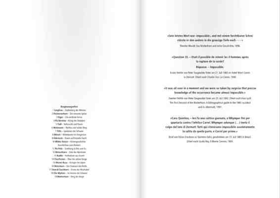 Matterhorn AS Verlag 2