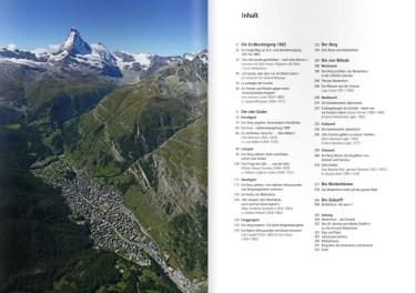 Matterhorn AS Verlag 5