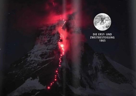 Matterhorn AS Verlag 6
