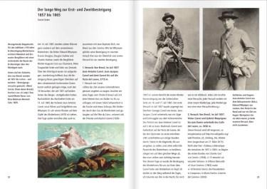 Matterhorn AS Verlag 7