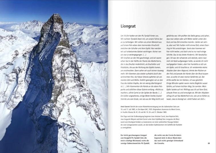 Matterhorn AS Verlag 8