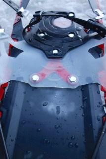 MSR Revo Ascent M 25 22