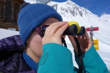 Nikon Aculon W10 8x21 8