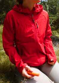 Outdoor Research Ferrosi Hoody 2