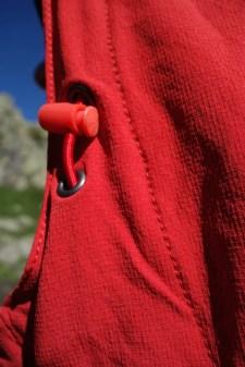 Outdoor Research Ferrosi Hoody 22