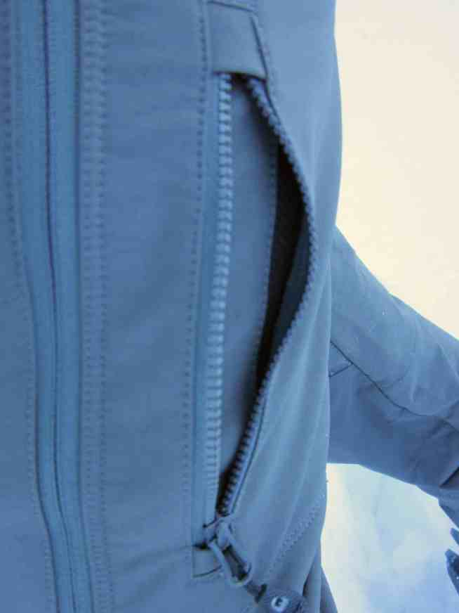 Outdoor Research Trailbreaker Pants 14