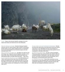 Passbilder - Landschaften der Alpenpässe 8