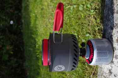 Primus Lite XL Pot 00