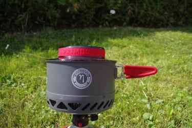 Primus Lite XL Pot 02