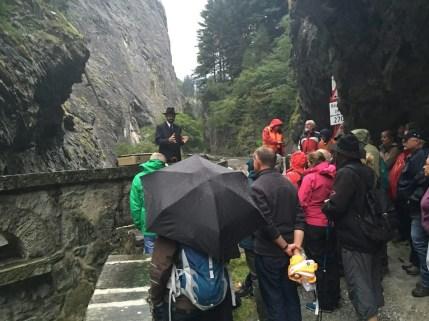 Tingle Trail Via Spluga 012