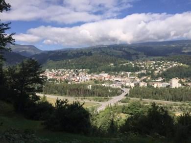 Tingle Trail Via Spluga 047