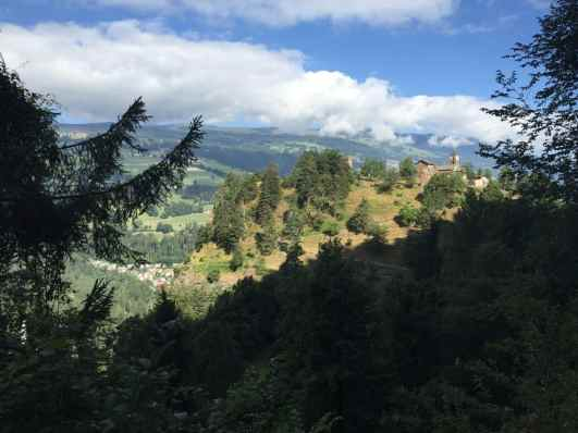 Tingle Trail Via Spluga 054